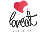 partner wxmedia - loveat catering