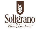 partner wxmedia - soligrano