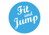 partner wxmedia - fit and jump